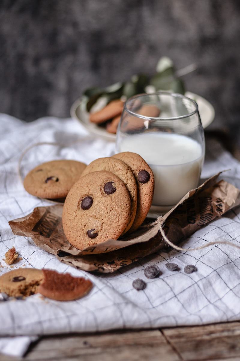 COOKIES-CHOCOLATE-9